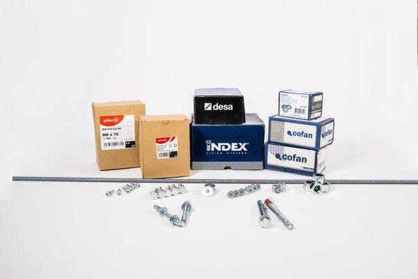 suministros-industriales-crg-04
