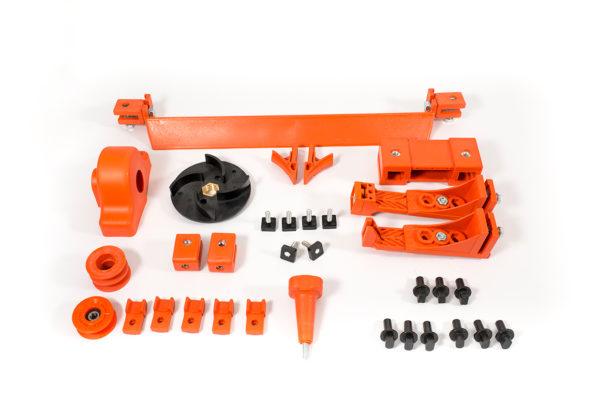 suministros-industriales-crg-05