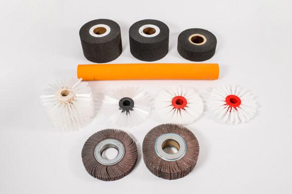 suministros-industriales-crg-10