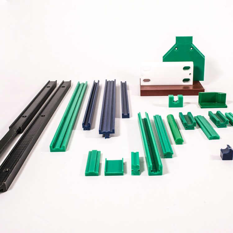 suministros-industriales-crg-11