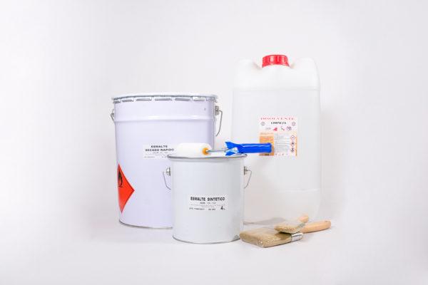 suministros-industriales-crg-25