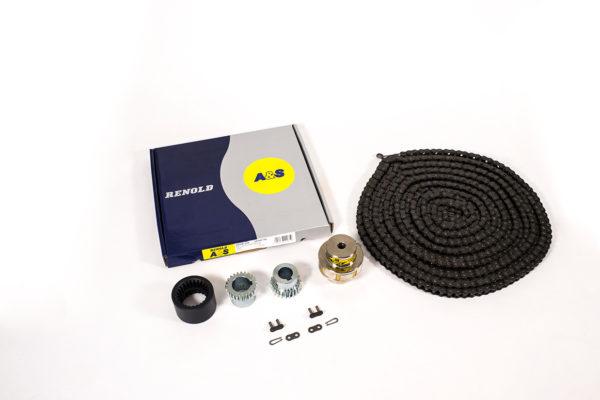 suministros-industriales-crg-26